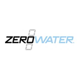 Zero Water logo